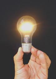Werbeprodukt Ideenumsetzung, Werbemittelproduktion, Wunschartikel Werbemittelagentur