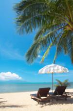 Werbesonnenschirm, Schattenspender Werbung, Sonnenschirm Werbeartikel